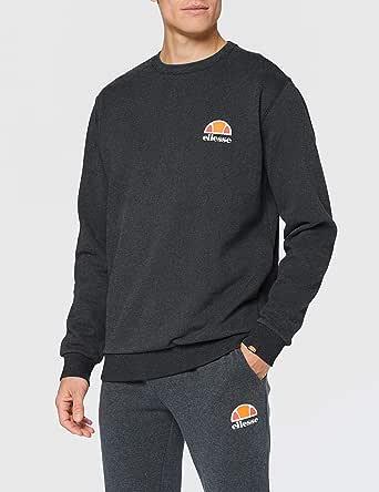 ellesse Men's Diveria Sweatshirt