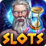 Slots Awe™