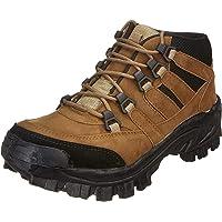 Centrino Men's 3312 Hiking Shoes