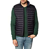 Tommy Hilfiger Core Packable Down Vest Piumino a Gilet Uomo