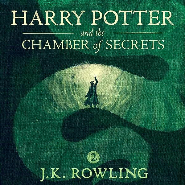Image result for Chamber of Secrets of Secrets - J.K. Rowling stephen fry