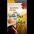 Das wilde Herz des Westens: Historische Montana-Saga