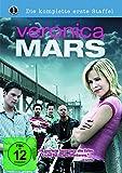 Veronica Mars - Staffel 1