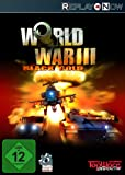 World War III: Black Gold [PC Download]