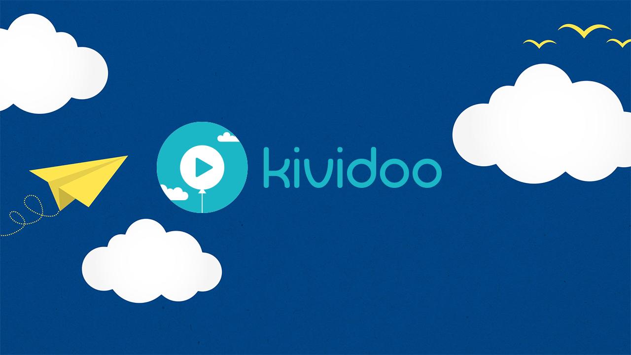 kividoo Screenshot