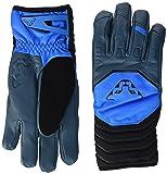 Dynafit FT Leather Handschuhe, Mykonos Blue, L