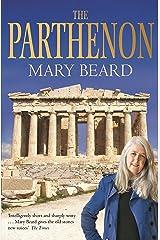 The Parthenon (English Edition) Formato Kindle