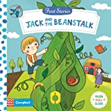 Jack and the Beanstalk (First Stories)