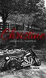 Christine (Heaven Hill Shorts Book 2)