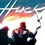 Huck (Issues) (6 Book Series)