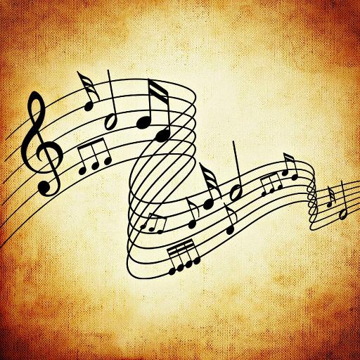 Theorie der Musik