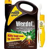 Weedol Ultra Tough 5L
