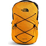 The North Face Unisex Jester Sports backpack