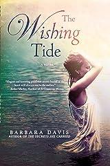 The Wishing Tide (English Edition) Kindle Ausgabe