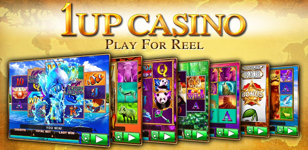 Casino Software Kaufen