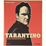 Tarantino (2020): Una retrospectiva
