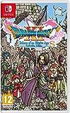 Dragon Quest XI S: Echoes of an Elusive Age - Definitive Edition - Nintendo Switch [Edizione: Regno Unito]