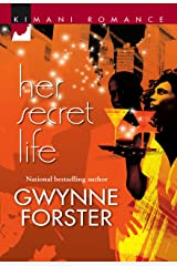 Her Secret Life (Mills & Boon Kimani) Kindle Edition