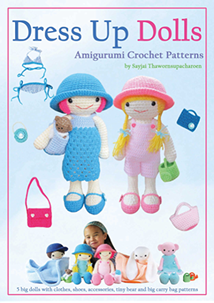 Sofia Crocheted 18 inch Doll Shoes PDF Pattern Download | Pixie Faire | 600x423