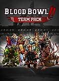 Blood Bowl 2 - Team Pack [PC/Mac Code - Steam]