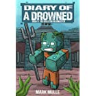 Diary of a Drowned Book 6: The Skeleton Headmaster