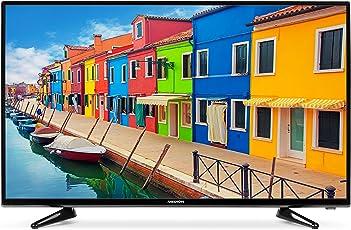 Amazon Fernseher
