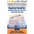 Immobilien finden, kaufen und verkaufen (Megatrend Immobilien: Vermögensaufbau durch Cleverness und erprobte Strategien 2)