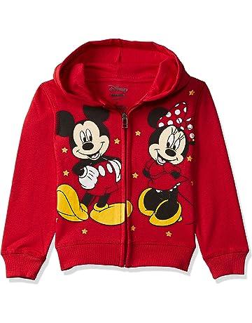 804af7b5c9d97 Amazon.in: Sweatshirts & Hoodies: Clothing & Accessories