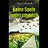 Keine Seele weint um mich: Nordsee-Krimi (John Benthien: Die Jahreszeiten-Reihe 2)