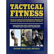 Stewart Smith en Amazon.es: Libros y Ebooks de Stewart Smith