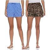 Longies Women Casual Shorts