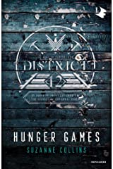 Hunger Games - 1. Formato Kindle