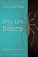 Still Life with Insects Paperback