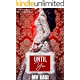 Until You: An Indian Billionaire Romance