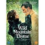 Wild Mountain Thyme [DVD] [2021]