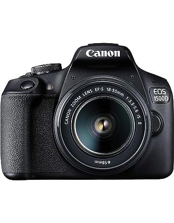 9268b178439 DSLR Camera: Buy DSLR Camera online at best prices in India - Amazon.in
