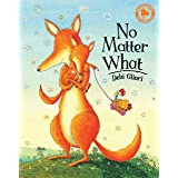 No Matter What: Big Book