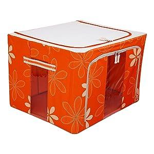 Foldable Cloth Boxes