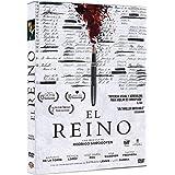 REINO,EL DVD