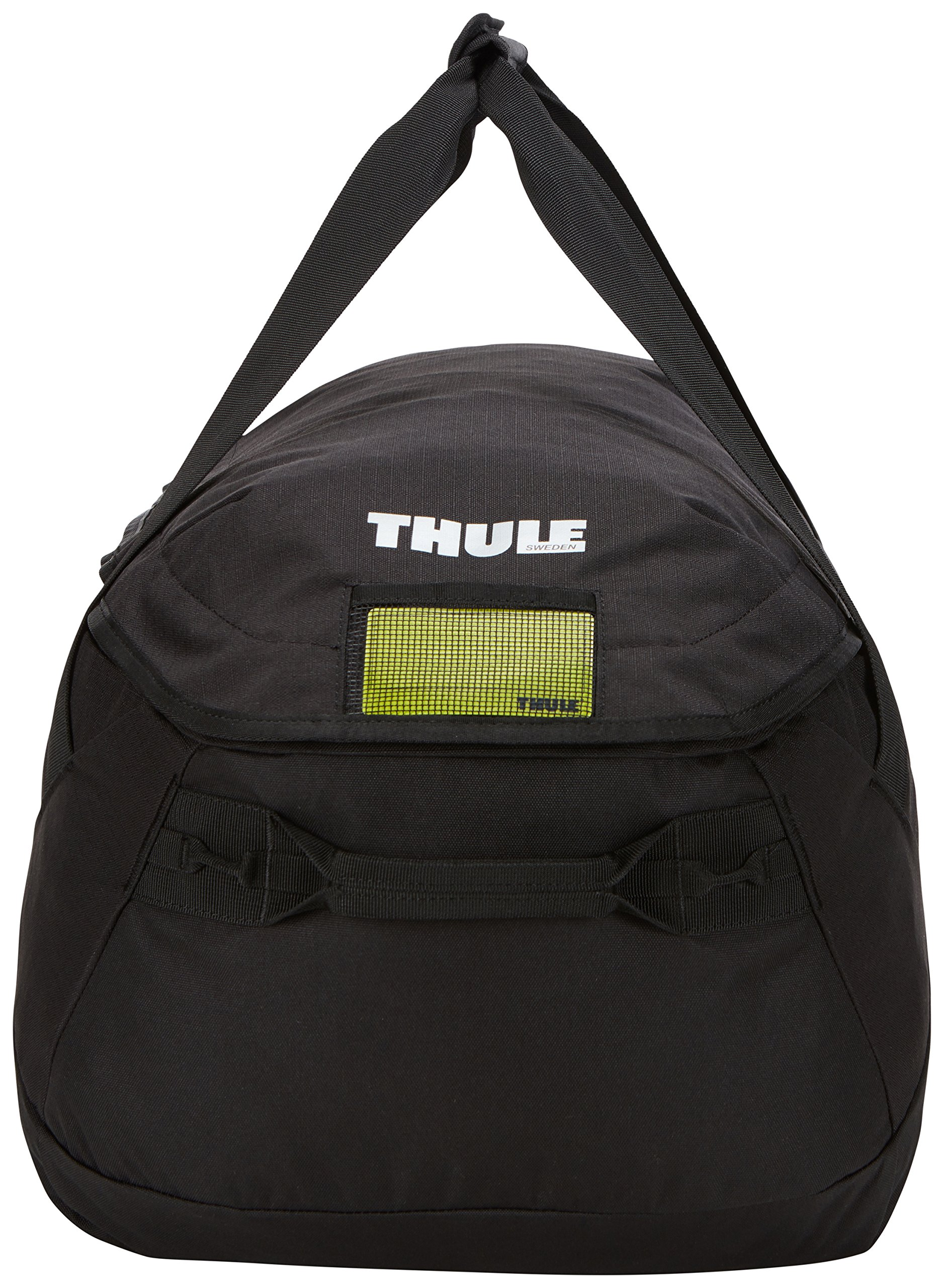 Thule 800603 GoPack Set (4Xduffel) 8