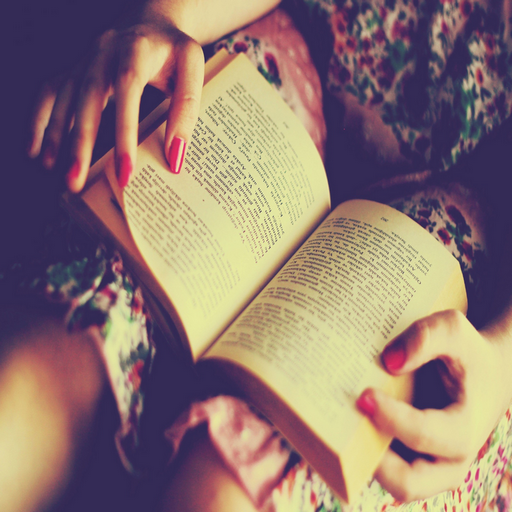 how-to-speed-read