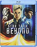 Star Trek - Beyond [Import italien]