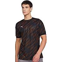 PUMA Men's Ftblnxt Graphic Shirt Shirt