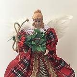 Premier 5053844110010 - Decorazione per albero di Natale, motivo: albero di Natale