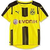 Puma –Camiseta para niño de BVB Local