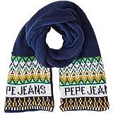 Pepe Jeans Trico Scarf Bufanda para Niños