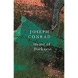 Heart of Darkness (Legend Classics)