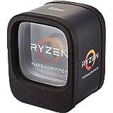 AMD Ryzen Threadripper 1900X processor - (8 kärnor/16 trådar) - YD190XA8AEWOF