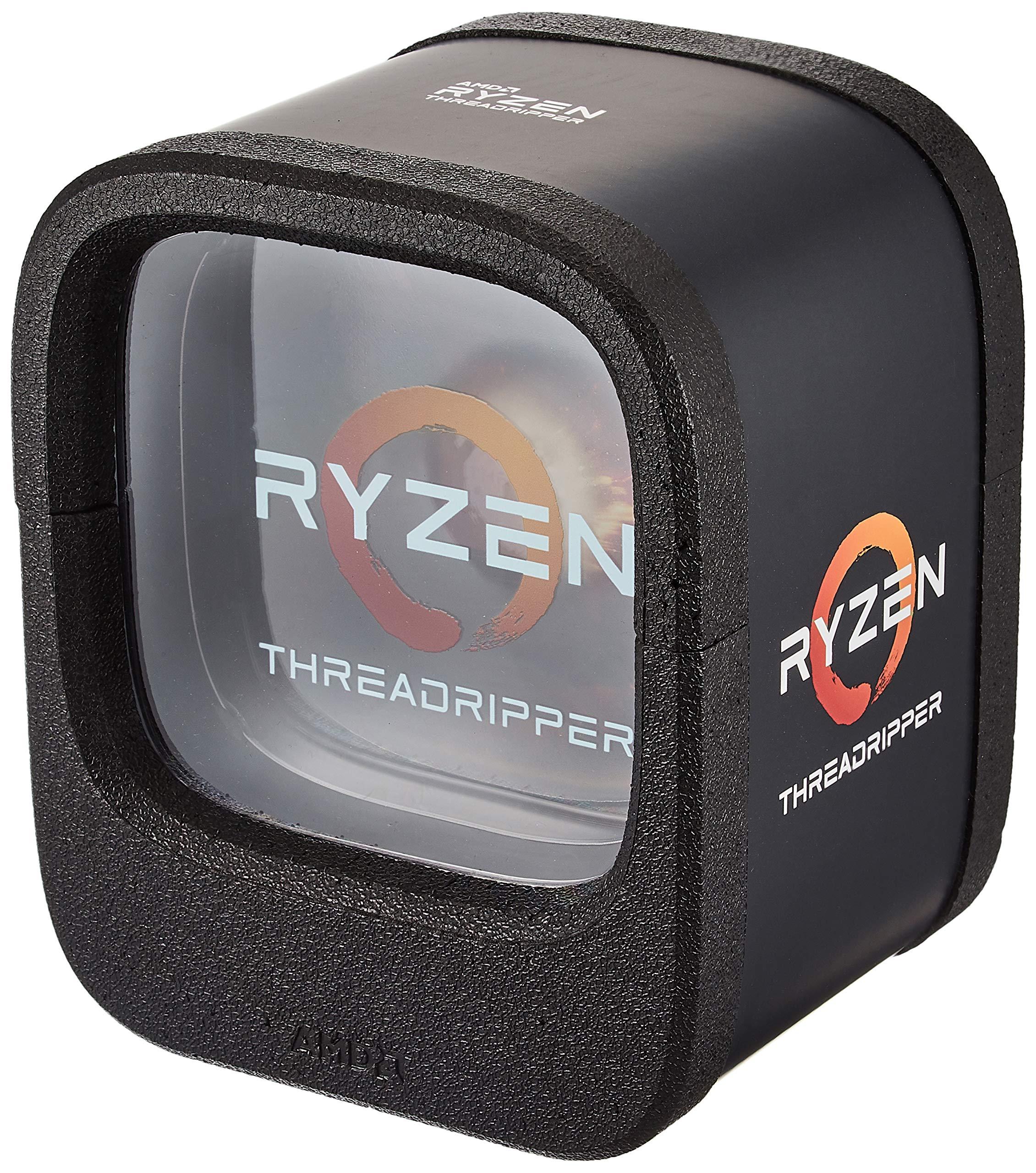 AMD-Ryzen-Threadripper-Processor