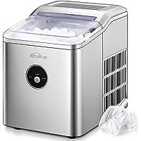 Congelatori, frigoriferi e macchine del ghiaccio